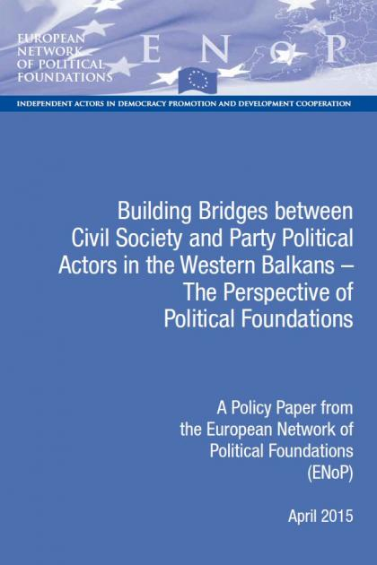 foundations of western politics and law This book explores the roles and visions foundations have of, and for, themselves in the new europe the leading contributors go beyond a quantitative profile of.